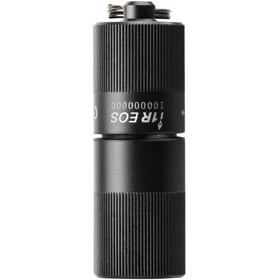 Olight I1R EOS - Linterna - negro